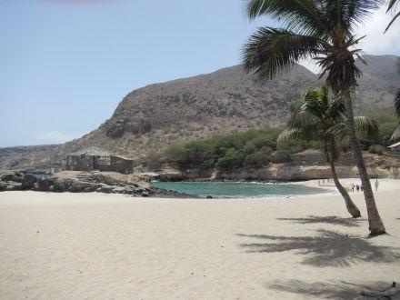 Sao Vicente Kaapverdie