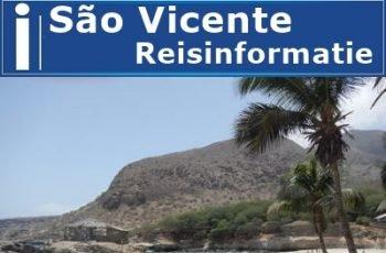 São Vicente Kaapverdie